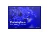 PSGSplashScreenChallenge_01.png
