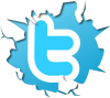 Cracked-Twitter-Logo-psd47658.png