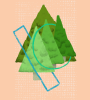 abstract trees.png