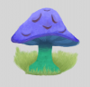 stream mushroom.png