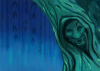 willow tree2.png