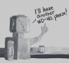 robot dude for videopad.png