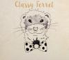 classy ferret.png
