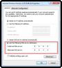 google_DNS_Servers_MT_01.png