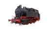 01. Locomotive.png