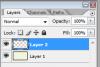 CS2_Editable_Layer_MT_01.png
