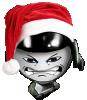 big head christmas.png