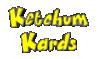 Ketchum Kards 01.png