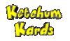 Ketchum Kards 02.png