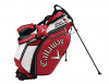 Callaway GBB Golf Bag.fw.png
