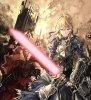 original with light saber.jpg