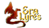 Era_Lyres_Logo_top_of_the_site.png