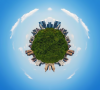 Little Planet.png