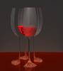 split glass 002.png