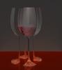 split glass 003.png