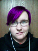purple-hair-please_MT_01.png