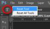 reset_tool_MT_01.png