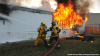 south-haven-township-mobile-home-fire-b.png