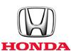 SAF000_0100x0100x0072_000xFFFFFF_honda_logo@jpg.png