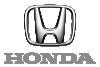 Honda-Logo grey.png