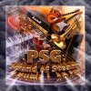 PSG Sound of Steam Volume1 1200.jpg
