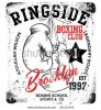 Boxing logo.jpg