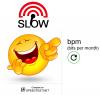 speedtest_MT_001.png