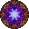 05-final_RGB_image_after_hue_range_expansion_reconstruction_HistoEQ_hue_rotation-T1BBJQY-tjm01-h.jpg