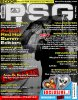 #39_The_Magazine_MT_001_09.jpg