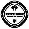 Logo1updatedblack.png