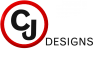 cj designs.png