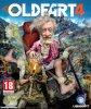 Ian-McKellen-Old-Man-PS4-Game--118126.jpg