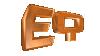 EQ Logo 1.png