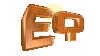 EQ Logo 2.png