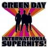 International Superhits front.jpg