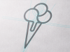 Icecreamconstruct.png