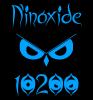 ninoxide-logo-newest-compressed-forum.png