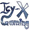 YT_icyxgaming_avatar_01.png