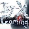 YT_avatar_03.jpg