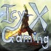 YT_avatar_04.jpg
