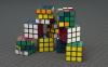 cube_15_MT_01.png