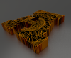 A filigree test 2png.png