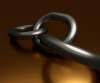 Chain links.png