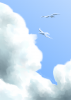 brushy-clouds-sm.png