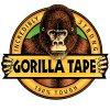Gorilla-Tape-Logo-Med.jpg