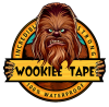 chewy.png
