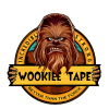 chewy-a.png