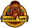 chewy-b.png