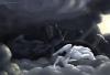 cloud-fingolfin-sm.png