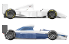 livery2.png